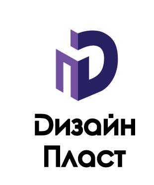 Студия оконных решений ДИЗАЙН ПЛАСТ®